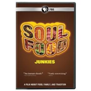 Movie Review: Soul FoodJunkies