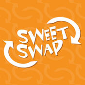 A Sweet HalloweenSwap