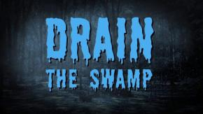 Is This the Year We Drain the FoodSwamp?