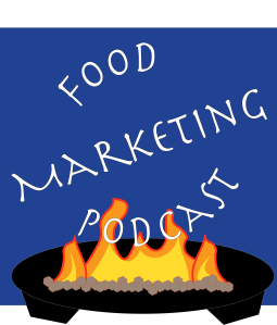 foodmarketingpodcast