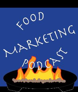 foodmarketingpodcast