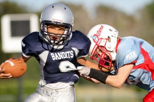 youth_football3